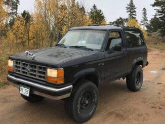 1989 boulder co