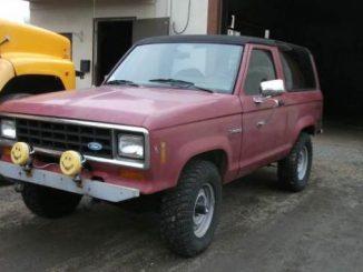 1984 south hadley ma