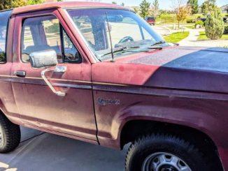 1988 colorado springs co