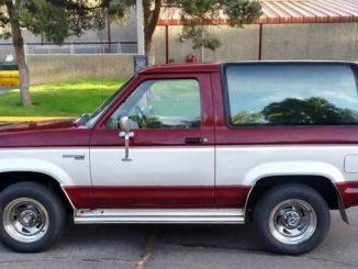 1990 spokane wa